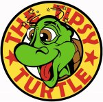 The Tipsy Turtle