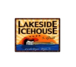 Lakeside Icehouse Logo_Final.300dpi